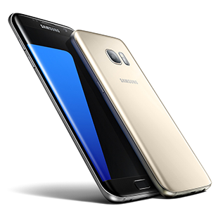 Samsung Galaxy S7 Insurance