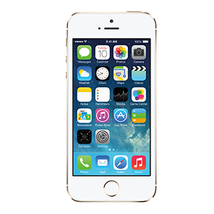 iPhone 5s Insurance